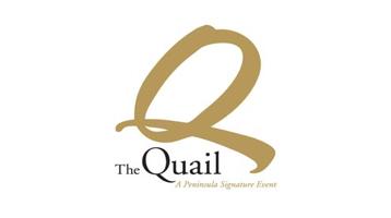The quali